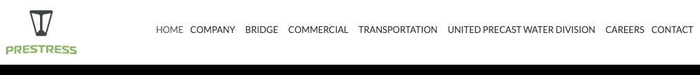 Prestress Services, LLC